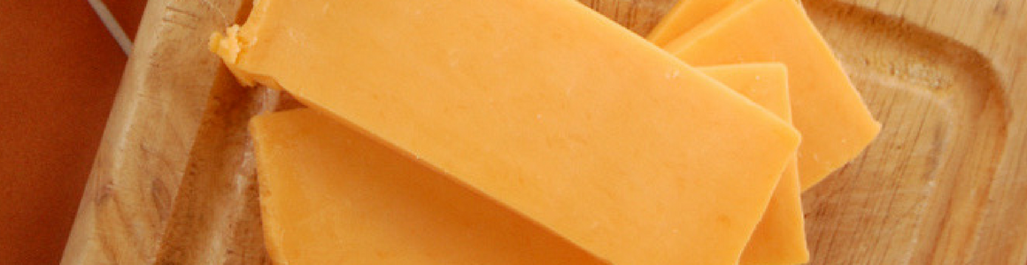 Natural-Cheese-Slices