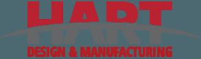 HART Design & Manufacturing