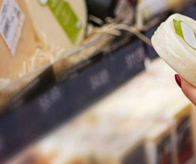 Dairy Industry Trends of 2016