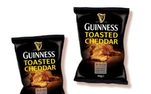 Guinness-Toasted-Cheddar-40g-copy