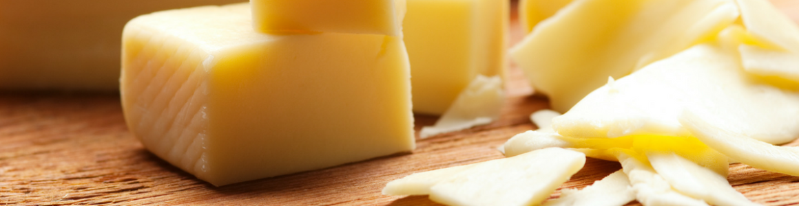 Proactive-About-Cheese-Industry