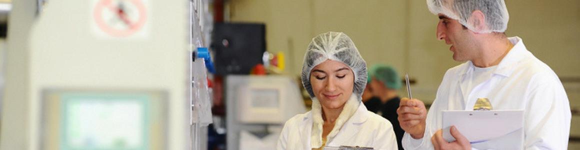 HART-FoodSafetyWorkshops