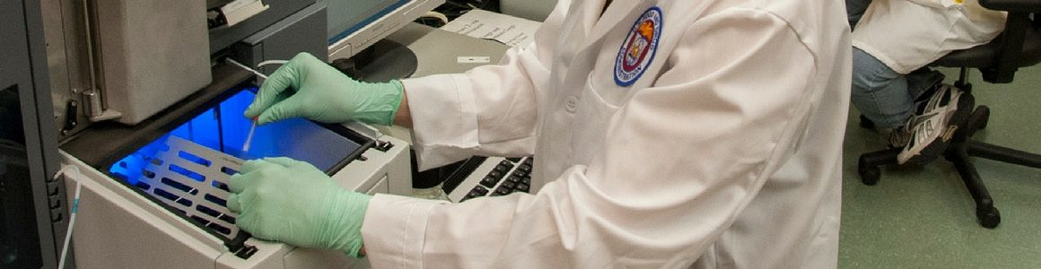 HART-Blog-Food-Safety-Assessment