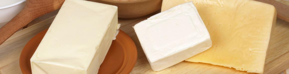 HART-DairyIngredients