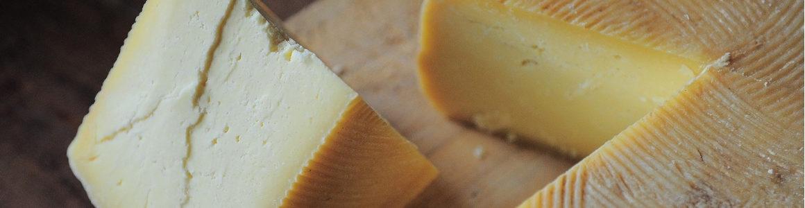 HART Cheese Wedge