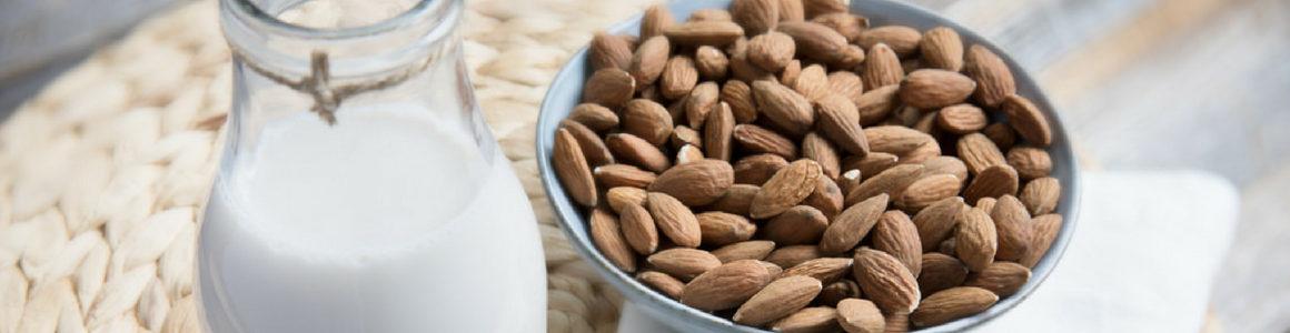 HART-FDA-Plant-Based-Milk
