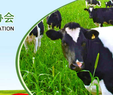 2018 Dairy Technology Exhibition