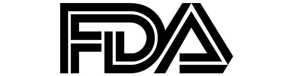 FDA Modernizing Standards