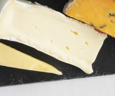 HART-Cheese 2018 Industry Report