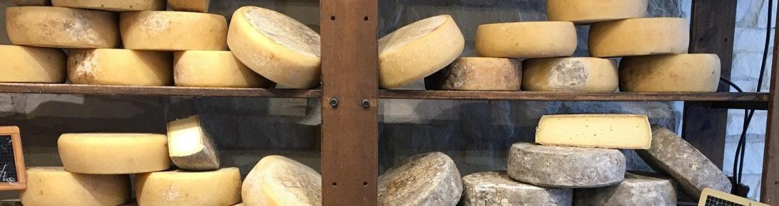 HART-CheeseBenefits