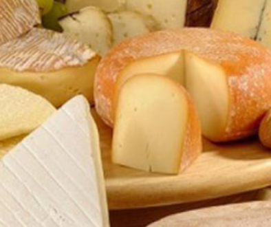 HART-SpecialtyCheeses