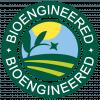 The Final Rule on Bioengineered Food Labeling