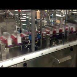 HCC Cream Cheese Filling