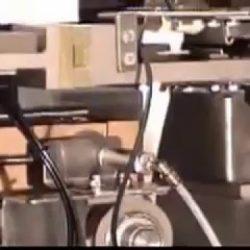 Automatic Lidding